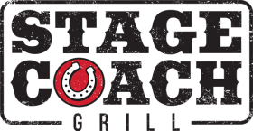 Stagecoach Grill